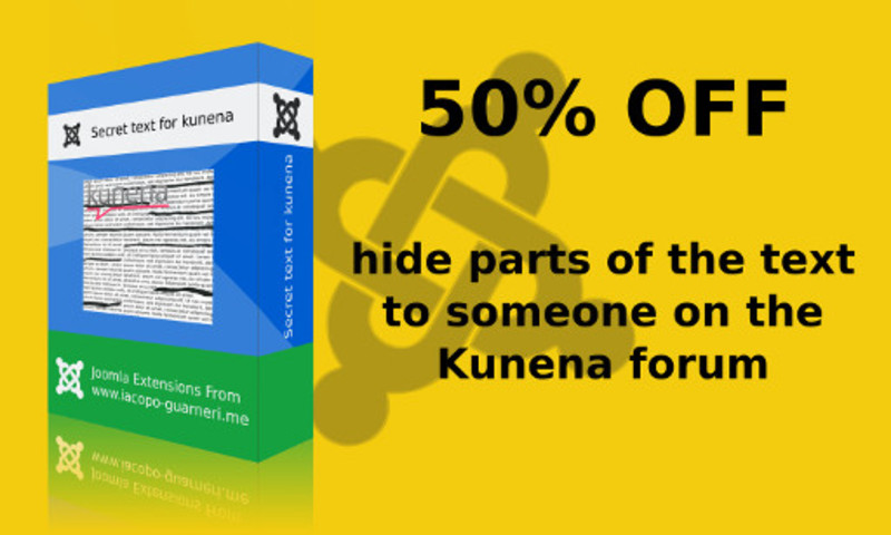 secret-text-for-kunena