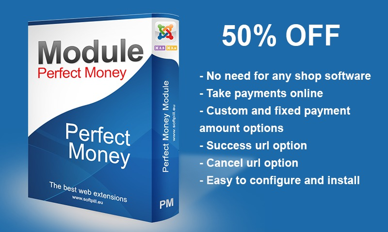 50-off-for-perfect-money-module