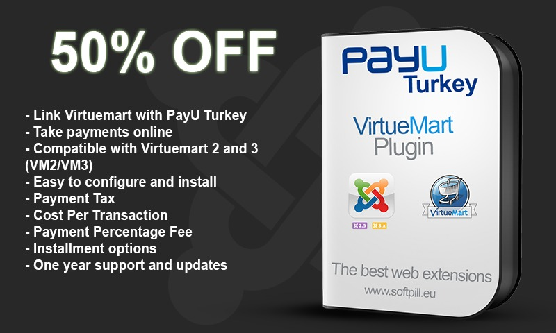 payu-turkey-for-virtuemart-coupon