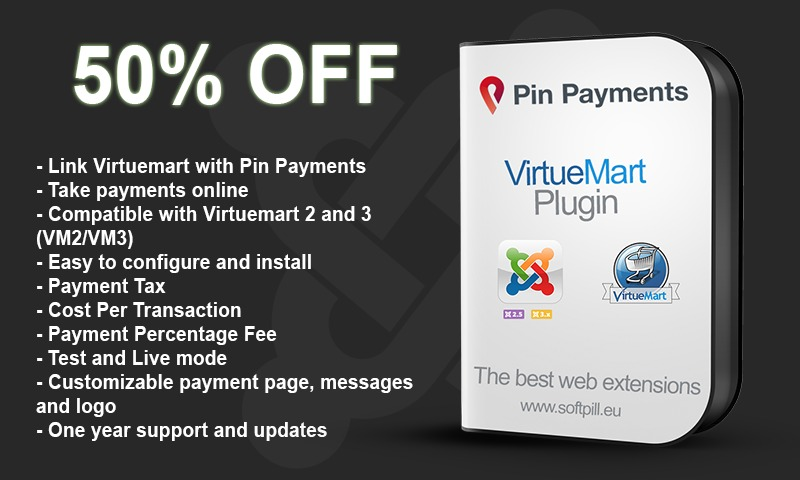 pin-payments-for-virtuemart-50-off