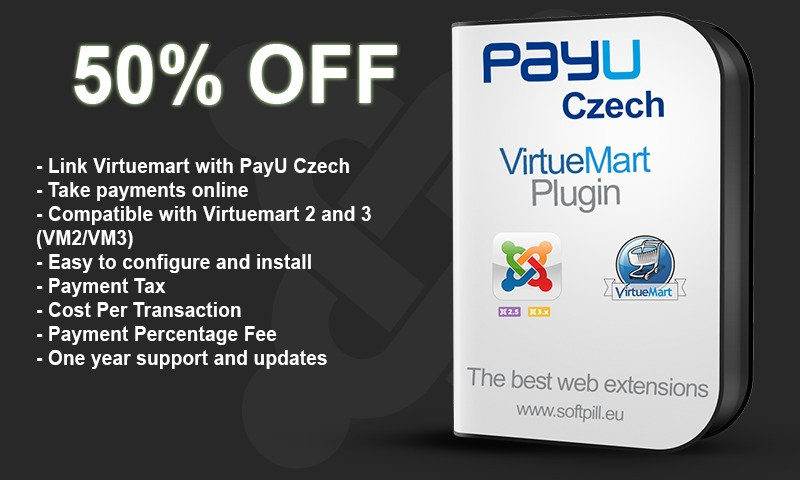 payu-czech-for-virtuemart-half-price