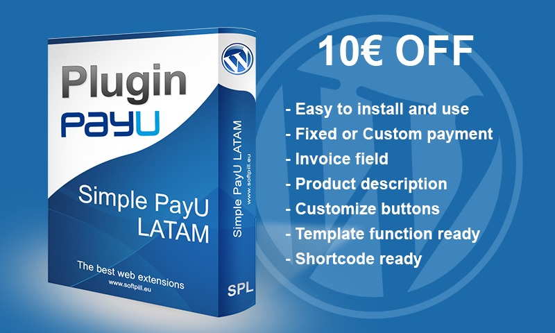 simple-payu-latam-coupon-code