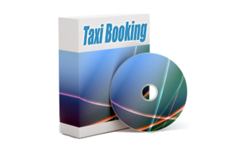 taxi-booking-for-joomla