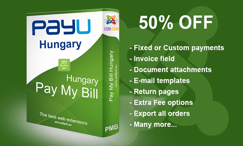 pay-my-bill-payu-hungary-discount